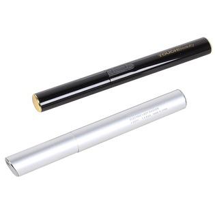 Купить Набор косметический Touchbeauty AS-1301