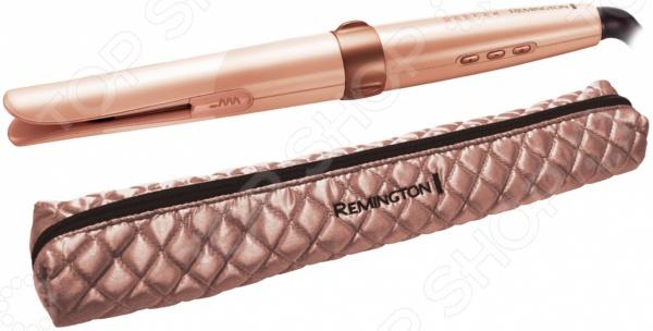 Щипцы для волос Remington CI606 стайлер для волос remington ci606