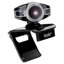 фото IP-камера Hercules Dualpix Infinite