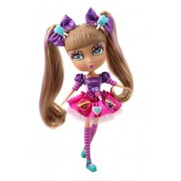 Купить Кукла с аксессуарами Cutie Pops «Кармель»