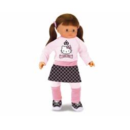 Купить Кукла интерактивная Smoby «Роксана»