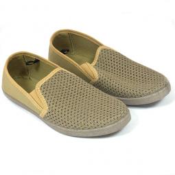 Туфли мужские АЛМИ «Рим»