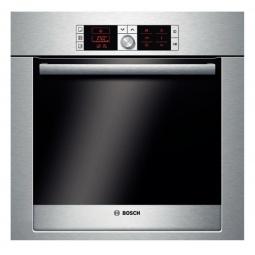 Купить Шкаф духовой Bosch HBB56C552E