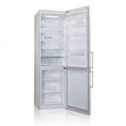 Купить Холодильник LG GW-B489YQQW