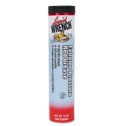 Купить Смазка литиевая для экстремально высокого давления GUNK GR016
