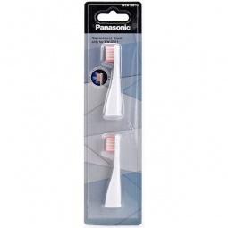 фото Сменная насадка для зубной щетки Panasonic WEW 0957-W503