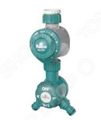 Таймер для подачи воды Raco 4275-55/732D