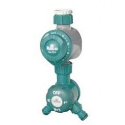 Купить Таймер для подачи воды Raco 4275-55/732D