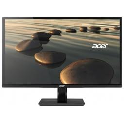 Купить Монитор Acer H276HLBMJD