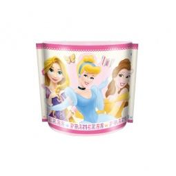 фото Светильник настенный Disney Princess