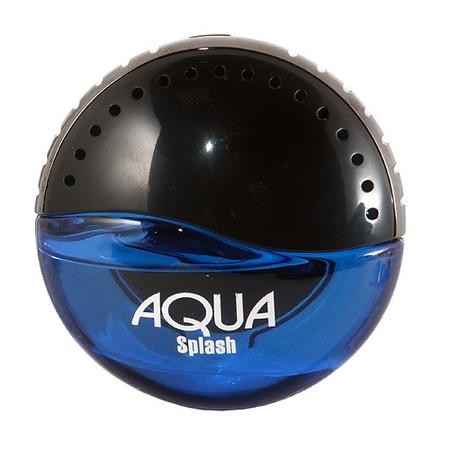 Купить Ароматизатор на дефлектор FKVJP Aqua Splash
