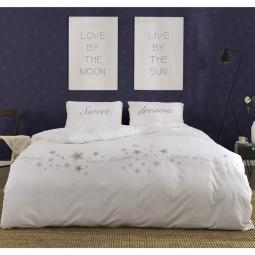 Купить Комплект постельного белья Dormeo «Мечта». 2-спальный