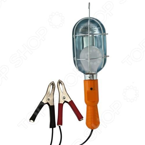 Лампа переносная автомобильная MEGA IL-312A. В ассортименте MEGA - артикул: 486100