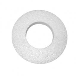 Купить Основа для венка из пенопласта Ars Hobby AH600011