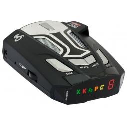 Купить Радар-детектор Cobra CT 5450