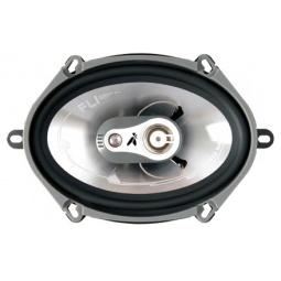 фото Система акустическая коаксиальная FLI INTEGRATOR 7-F3
