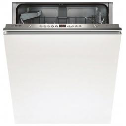 Купить Машина посудомоечная встраиваемая Bosch SMV 53N20