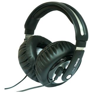Купить Наушники мониторные Dialog HP-A75