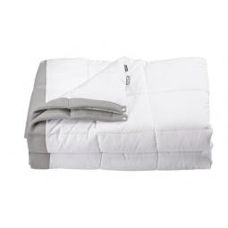 Купить Одеяло двойное Dormeo Tilia