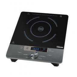 Купить Плита настольная индукционная Tristar IK-6176