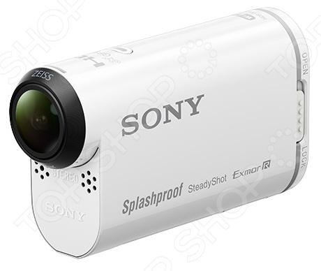 Видеокамера Sony 0289125