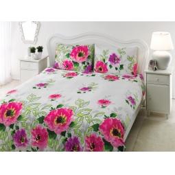 фото Комплект постельного белья Casabel Carmen. 1,5-спальный