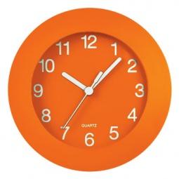 фото Часы настенные СТАРТ CLASSIC. Цвет: оранжевый