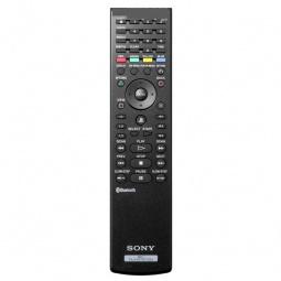 Купить Пульт управления дистанционный для PS3 SONY PS719601890