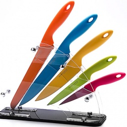 Купить Набор ножей Mayer&Boch MB-20135