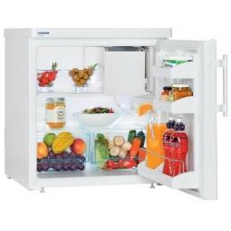 Купить Холодильник Liebherr TX 1021