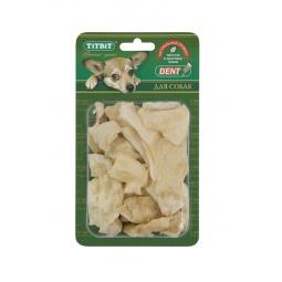 фото Лакомство для собак TiTBiT 6094 «Хрустики бараньи Б2-L»