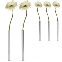 Купить Набор ваз магнитных Peleg Design Magnetic Vase