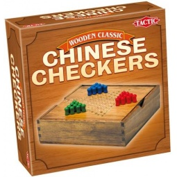 Купить Шашки китайские Tactic «Мини»