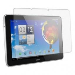Купить Пленка защитная LaZarr для Acer Iconia Tab A510/511
