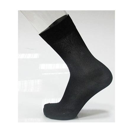 Купить Носки мужские Burlesco Asti. Цвет: черный