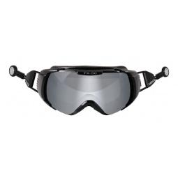 Купить Очки горнолыжные Casco FX-50 Vautron (2013-14)