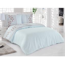 фото Комплект постельного белья Tete-a-Tete «Тиамо». Семейный