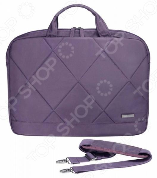 все цены на  Сумка для ноутбука Asus Aglaia carry 15.6  онлайн