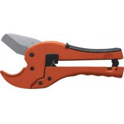 Купить Ножницы для металлопластиковых трубок FIT 70985