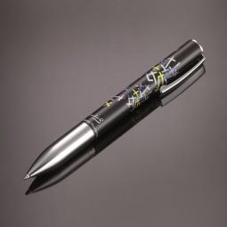 Купить Ручка Troika «Стильный крест»