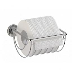 Купить Держатель для туалетной бумаги Wenko Power-Loc