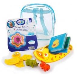 фото Набор игрушек для ванны Ludi 1698574