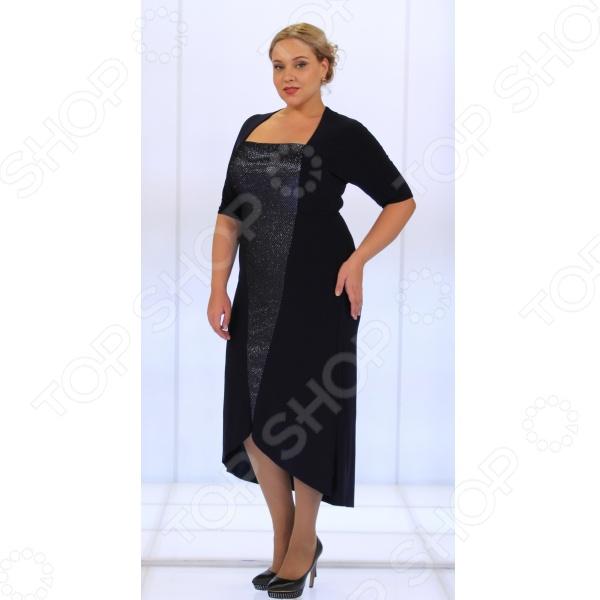 Императрица интернет магазин женской одежды