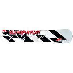 Купить Сноуборд F2 Eliminator (2012-13)