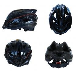 фото Шлем защитный ATEMI Racing AAHR-01