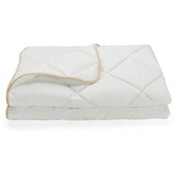 Купить Одеяло Dormeo Eucalyptus