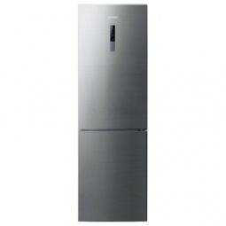 фото Холодильник Samsung RL53GTB. Цвет: серебристый