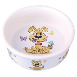 Купить Миска для собак DEZZIE «Желание»