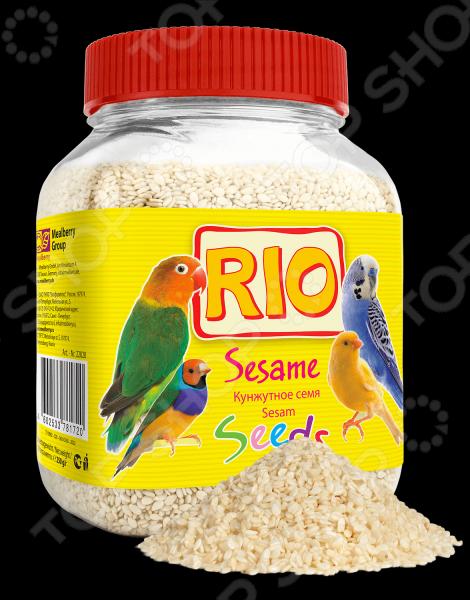 ��������� ��� ���� Rio 22020 �������