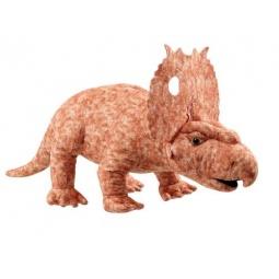 Купить Игрушка плюшевая 1 TOY Т56622 Walking with Dinosaurs